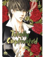 BUY NEW totally captivated - 192216 Premium Anime Print Poster