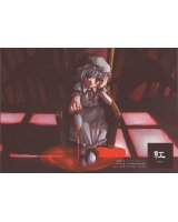 BUY NEW touhou - 103357 Premium Anime Print Poster