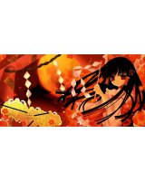 BUY NEW touhou - 119806 Premium Anime Print Poster