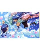 BUY NEW touka gettan - 118126 Premium Anime Print Poster