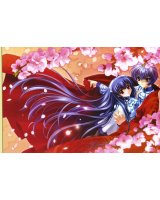 BUY NEW touka gettan - 118134 Premium Anime Print Poster