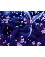 BUY NEW touka gettan - 126597 Premium Anime Print Poster