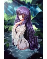 BUY NEW touka gettan - 136671 Premium Anime Print Poster