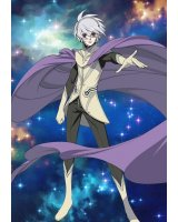 BUY NEW toward the terra - 146066 Premium Anime Print Poster