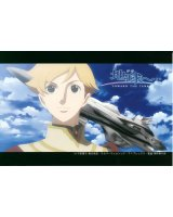 BUY NEW toward the terra - 152689 Premium Anime Print Poster