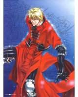 BUY NEW trigun - 109559 Premium Anime Print Poster