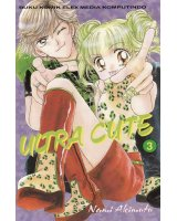 BUY NEW ultra cute - 166706 Premium Anime Print Poster