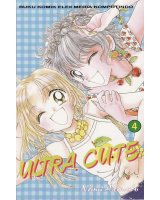 BUY NEW ultra cute - 166718 Premium Anime Print Poster