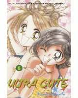 BUY NEW ultra cute - 166725 Premium Anime Print Poster