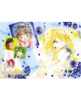 BUY NEW ultra cute - 57460 Premium Anime Print Poster