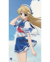 BUY NEW underbar summer - 110057 Premium Anime Print Poster