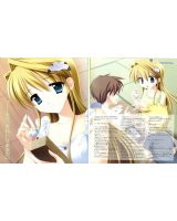 BUY NEW underbar summer - 116554 Premium Anime Print Poster