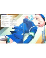 BUY NEW underbar summer - 68537 Premium Anime Print Poster