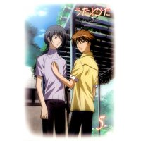 BUY NEW uta kata - 152695 Premium Anime Print Poster