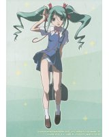 BUY NEW uta kata - 164263 Premium Anime Print Poster