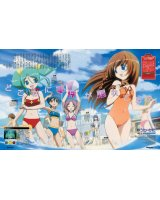 BUY NEW uta kata - 3711 Premium Anime Print Poster