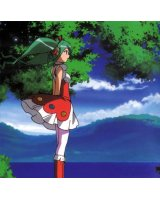 BUY NEW uta kata - 88093 Premium Anime Print Poster