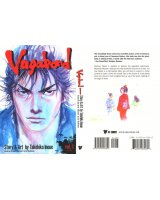 BUY NEW vagabond - 113008 Premium Anime Print Poster