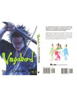 BUY NEW vagabond - 139170 Premium Anime Print Poster