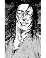 BUY NEW vagabond - 141900 Premium Anime Print Poster