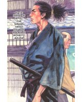 BUY NEW vagabond - 142087 Premium Anime Print Poster