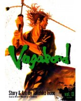 BUY NEW vagabond - 142097 Premium Anime Print Poster