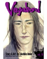 BUY NEW vagabond - 142098 Premium Anime Print Poster
