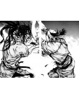 BUY NEW vagabond - 154122 Premium Anime Print Poster