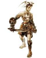 BUY NEW vagrant story - 37345 Premium Anime Print Poster