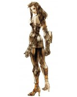 BUY NEW vagrant story - 37346 Premium Anime Print Poster