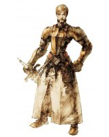 BUY NEW vagrant story - 37347 Premium Anime Print Poster