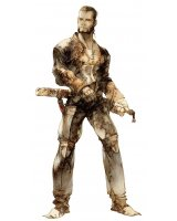BUY NEW vagrant story - 54227 Premium Anime Print Poster
