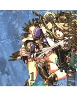 BUY NEW valkyrie profile - 144900 Premium Anime Print Poster