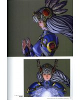 BUY NEW valkyrie profile - 20926 Premium Anime Print Poster