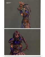 BUY NEW valkyrie profile - 20928 Premium Anime Print Poster