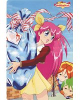 BUY NEW wedding peach - 119382 Premium Anime Print Poster