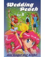 BUY NEW wedding peach - 143213 Premium Anime Print Poster
