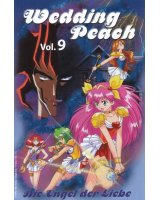 BUY NEW wedding peach - 143217 Premium Anime Print Poster