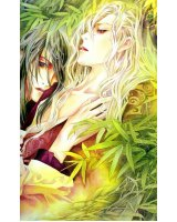 BUY NEW wei liu - 63942 Premium Anime Print Poster