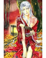 BUY NEW wei liu - 63954 Premium Anime Print Poster