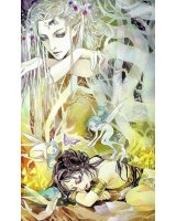 BUY NEW wei liu - 64468 Premium Anime Print Poster