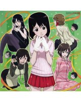 BUY NEW welcome to nhk - 103670 Premium Anime Print Poster