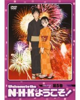 BUY NEW welcome to nhk - 110598 Premium Anime Print Poster