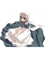 BUY NEW white clarity - 68945 Premium Anime Print Poster
