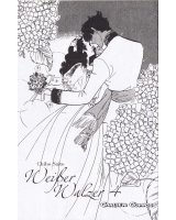 BUY NEW white waltz - 98676 Premium Anime Print Poster