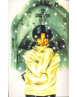 BUY NEW wild adapter - 16068 Premium Anime Print Poster