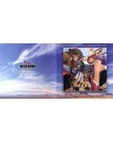 BUY NEW wild arms - 114565 Premium Anime Print Poster