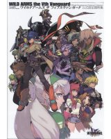 BUY NEW wild arms - 143521 Premium Anime Print Poster
