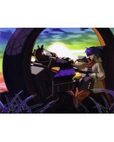 BUY NEW wild arms - 143747 Premium Anime Print Poster