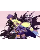 BUY NEW wild arms - 144224 Premium Anime Print Poster